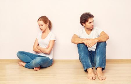 Liquidation de régimes matrimoniaux